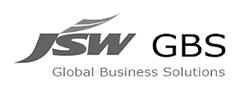 JSW GBS