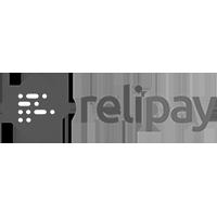 Relipay