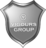 Vigours Group